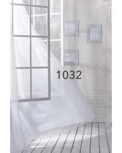 Photography Background in Fabric Window / Backdrop 1032