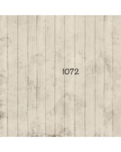 Photography Background in Fabric Bright Wood / Backdrop 1072