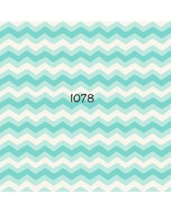 Photography Background in Fabric Print Color / Backdrop 1078