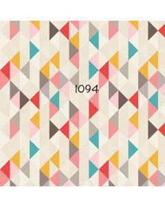 Photography Background in Fabric Print Color / Backdrop 1094