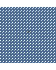 Photography Background in Fabric Color / Backdrop 1112