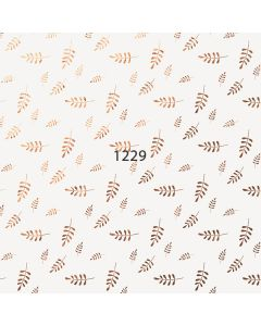 Photography Background in Fabric Christmas / Backdrop 1229