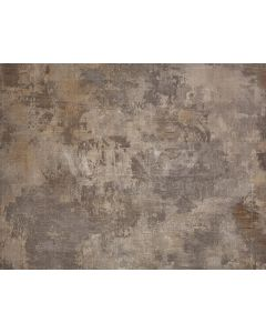 Photography Background in Fabric Texture Brown / Backdrop 1897
