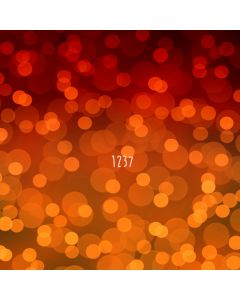 Photography Background in Fabric Halloween / Backdrop 1237