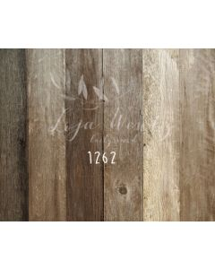 Photography Background in Fabric Wood / Backdrop 1262