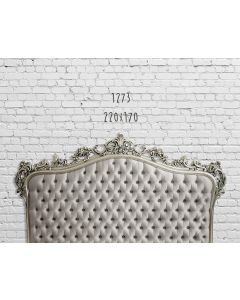 Photography Background in Fabric Headboard / Backdrop 1273