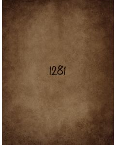 Photography Background in Fabric Brown Texture / Backdrop 1281