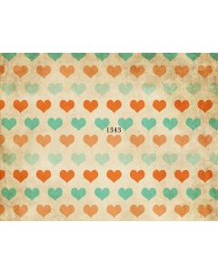 Photography Background in Fabric Color / Backdrop 1343