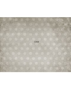 Photography Background in Fabric Pastel Color / Backdrop 1344