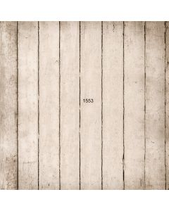 Photography Background in Fabric Beige Wood / Backdrop 1553