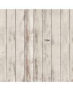Photography Background in Fabric Beige Wood / Backdrop 1554