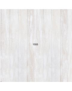 Photography Background in Fabric White Wood / Backdrop 1555