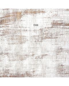 Photography Background in Fabric Texture White Wood / Backdrop 1556