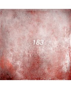 Photography Background in Fabric / Backdrop 183