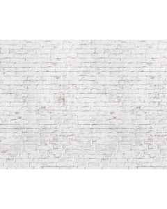 Photography Background in Fabric Wall Bricks / Backdrop 1967