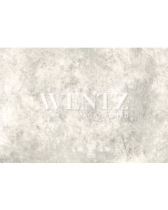 Photography Background in Fabric Snow Floor / Backdrop 2369