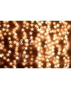 Photography Background in Fabric Christmas / Backdrop 892