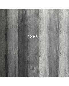 Photography Background in Fabric Wood Gray / Backdrop 1265