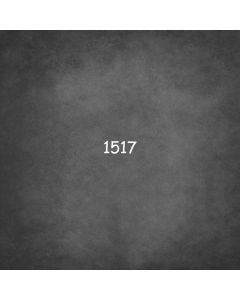 Photography Background in Fabric Gray Texture / Backdrop 1517
