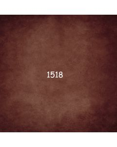 Photography Background in Fabric Texture Brown / Backdrop 1518