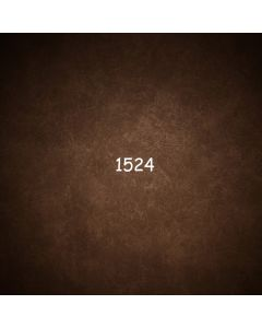 Photography Background in Fabric Texture Brown / Backdrop 1524
