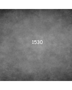 Photography Background in Fabric Gray Texture / Backdrop 1530
