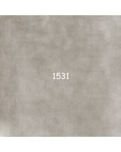 Photography Background in Fabric Light Texture / Backdrop 1531
