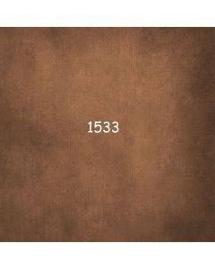 Photography Background in Fabric Texture Brown / Backdrop 1533