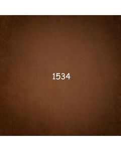 Photography Background in Fabric Texture Brown / Backdrop 1534