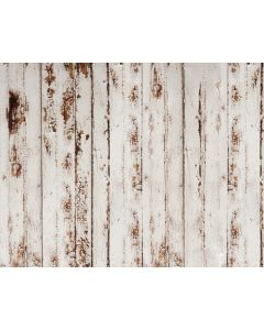 Photography Background in Fabric Wood / Backdrop 1215