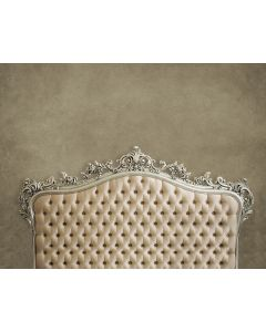 Photography Background in Fabric Headboard / Backdrop 1275