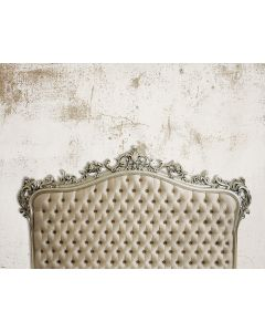 Photography Background in Fabric Headboard / Backdrop 1276