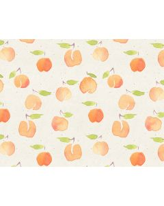 Photography Background in Fabric Fruit / Backdrop 1646