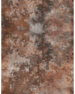 Photography Background in Fabric Brown Texture / Backdrop 1658