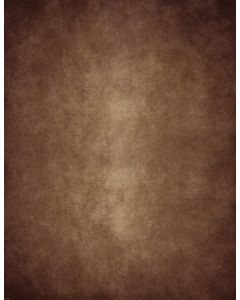 Photography Background in Fabric Brown Texture / Backdrop 1660
