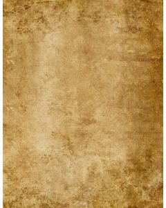 Photography Background in Fabric Golden Texture / Backdrop 1661