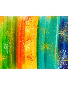 Photography Background in Fabric Carnival / Backdrop 1665