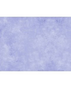 Photography Background in Fabric Lilac Texture / Backdrop 1787