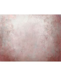 Photography Background in Fabric Pink Texture / Backdrop 1788