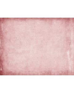 Photography Background in Fabric Pink Texture / Backdrop 1789
