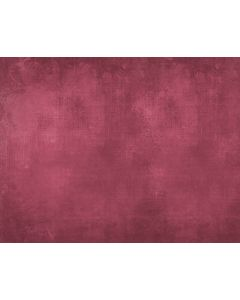 Photography Background in Fabric Wine Texture / Backdrop 1791