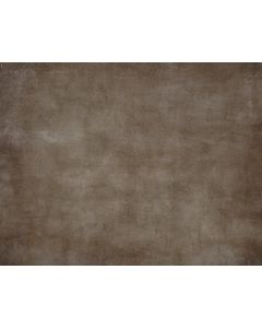 Photography Background in Fabric Texture Antique Brown / Backdrop 1792