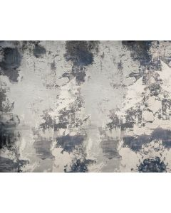 Photography Background in Fabric Cemented Texture / Backdrop 1797