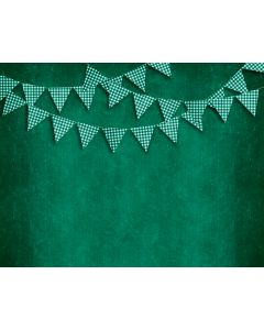 Photography Background in Fabric Redneck Party Flags / Backdrop 1802