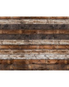 Photography Background in Fabric Wood / Backdrop 1820