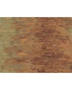 Photography Background in Fabric Earthy Texture / Backdrop 1825