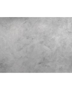 Photography Background in Fabric Gray Texture / Backdrop 1826