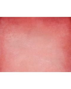 Photography Background in Fabric Texture Guava Rose / Backdrop 1866
