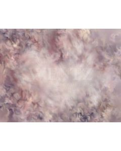 Photography Background in Fabric Fine Art Rose Texture / Backdrop 1878