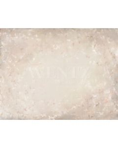 Photography Background in Fabric Beige Fine Art Texture / Backdrop 1882